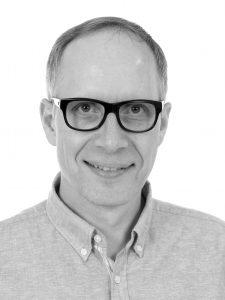 Anders Stadelund